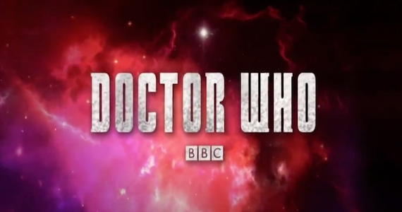 Doctor Who Twelfth Doctor Rumors Doctor Who Season 8 Wont Premiere Until Autumn 2014