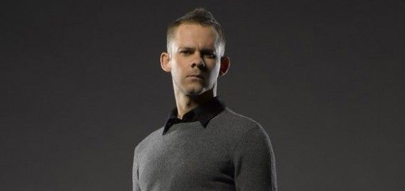 Dominic Monaghan 570x270 Dominic Monaghan Talks FlashForward & Lost