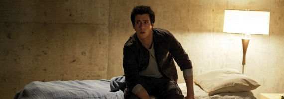 Drew Roy Falling Skies A More Perfect Union1 Falling Skies Season 3 Details Revealed