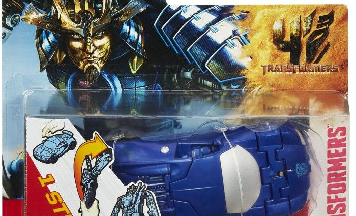 Drift Packaging for Transformers 4 700x425 Transformers: Age of Extinction Toy Images Reveal New Characters