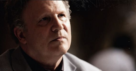 Drive Albert Brooks Interview: Ryan Gosling On 'Drive' and Logans Run