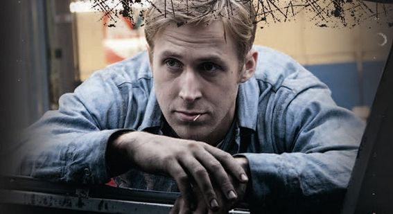 Drive Starring Ryan Gosling Screen Rants 2011 Fall Movie Preview