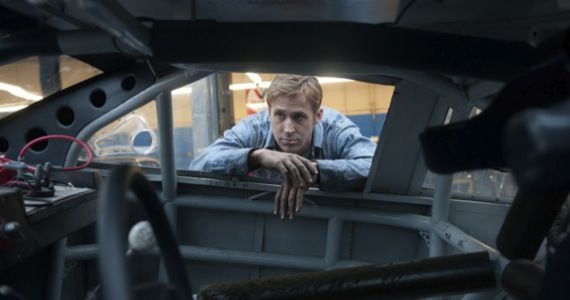 Drive international trailer with Ryan Gosling Drive International Trailer & Clip Promise A Slick & Intense Noir Tale [Updated]