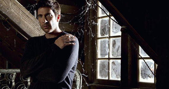 Dylan McDermott returning to AHS Dylan McDermott returning for American Horror Story 2