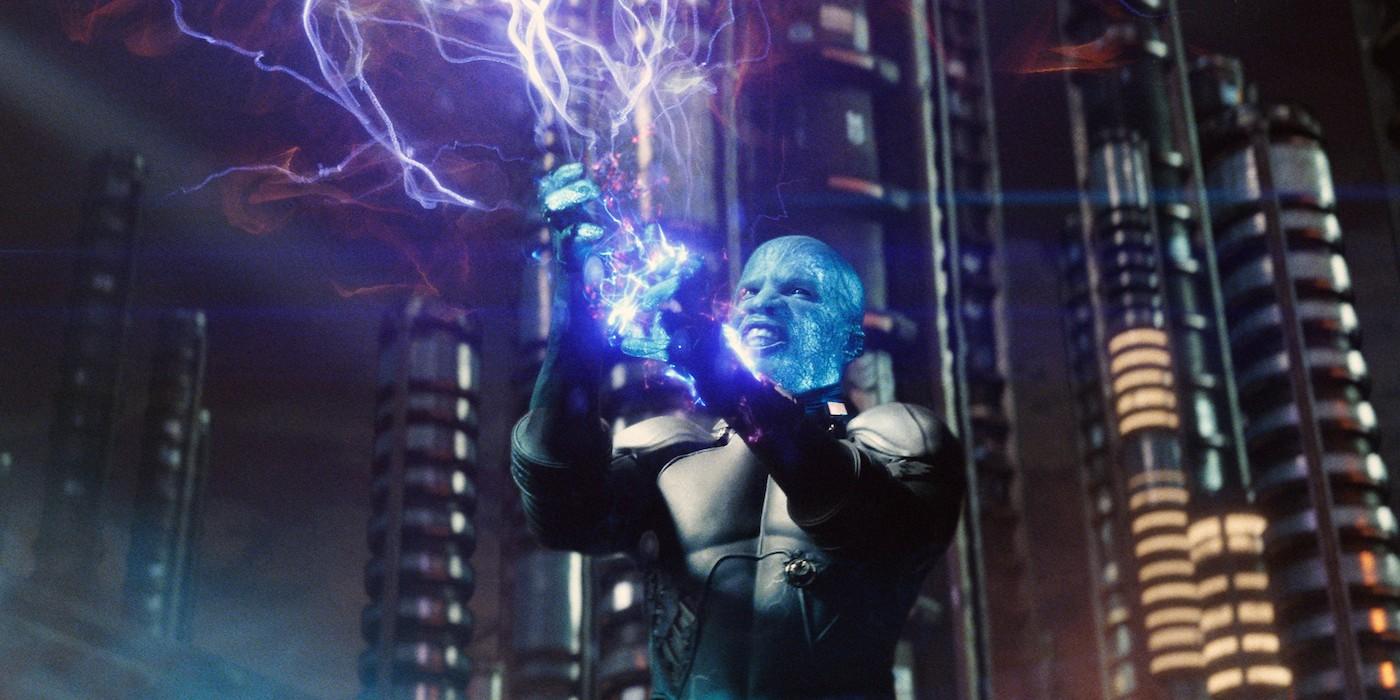 15 Best Marvel Movie Villains | ScreenRant