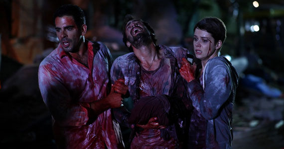 Eli Roth Aftershock Screen Rants 2013 Summer Movie Preview