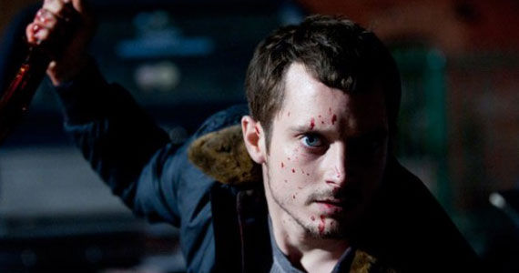Elijah Wood Maniac Screen Rants 2013 Summer Movie Preview