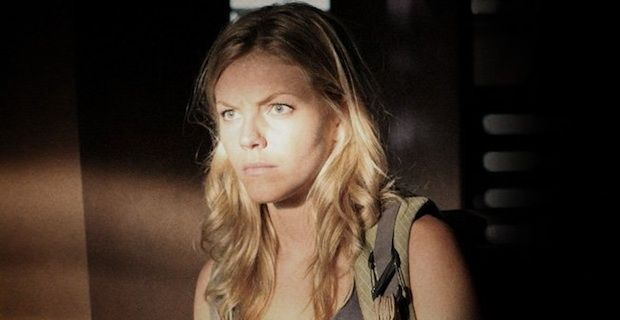 Eloise Mumford in Fifty Shades of Grey Eloise Mumford Joins 50 Shades of Grey as Anastasia Steeles Roommate