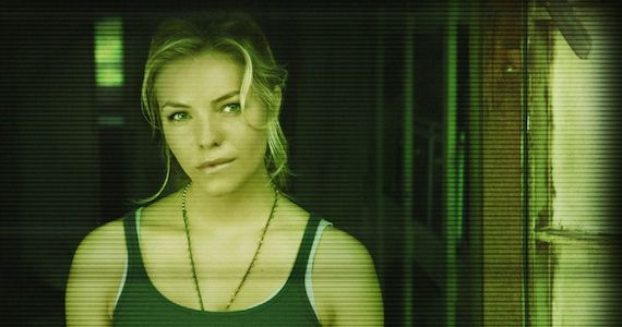 Eloise Mumford on The River Eloise Mumford Joins 50 Shades of Grey as Anastasia Steeles Roommate