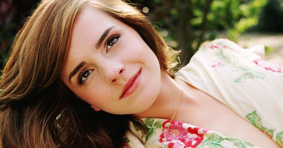 Emma Watson Cinderella Movie News Wrap Up: Mar 4 2013