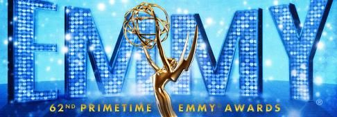 Emmy 62nd Primetime Emmy Awards Recap & Winners
