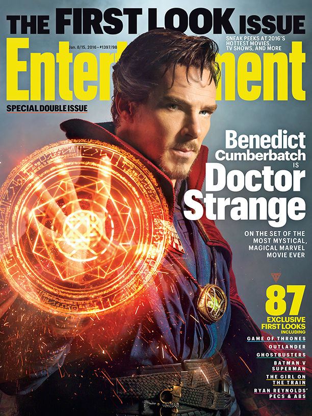 Entertainment-Weekly-Doctor-Strange-cove