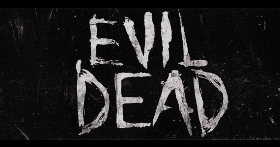 Evil Dead Remake to be Realistic and Unbelievably Violent Evil Dead Remake Production Update