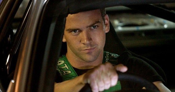 Fast and Furious 3 Tokyo Drift Lucas Black Sean Boswell Spoiler Alert: Is Franchise Filmmaking Killing Dramatic Tension?