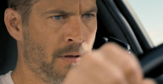 Fast and Furious 7 Paul Walker Fast & Furious 7 Delayed But Still Happening After Death of Paul Walker