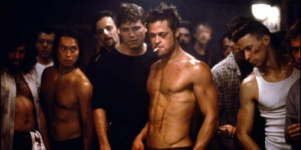 http://screenrant.com/wp-content/uploads/Fight-Club-Pitt.jpg
