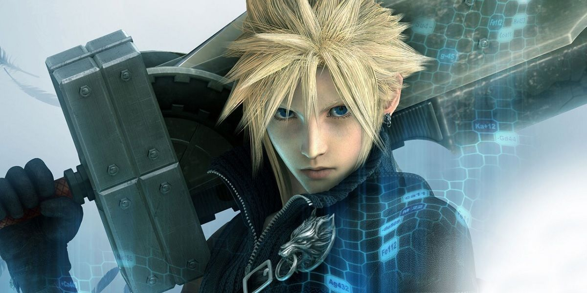 The 15 Best Final Fantasy Heroes Of All Time | ScreenRant