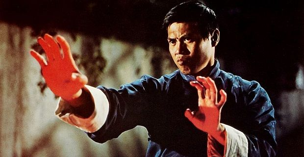 Five Fingers of Death Our 10 Favorite (Brutal) Moments in Martial Arts Movies