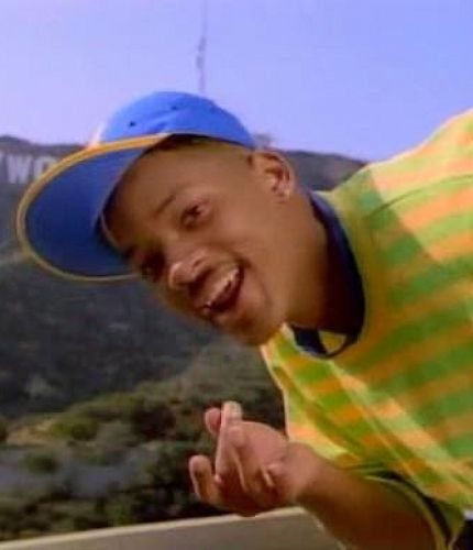 Fresh-Prince-of-Bel-Air-Will-Smith