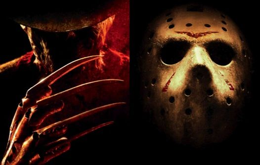 Friday the 13th Brad Fuller Talks Elm Street Sequel & Friday the 13th 2