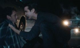 Fright Night Colin Farrell Anton Yelchin 280x170 First Fright Night Images Emerge Online [Updated]