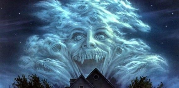 Fright Night header 570x280 Fright Night Remake May Have A Director