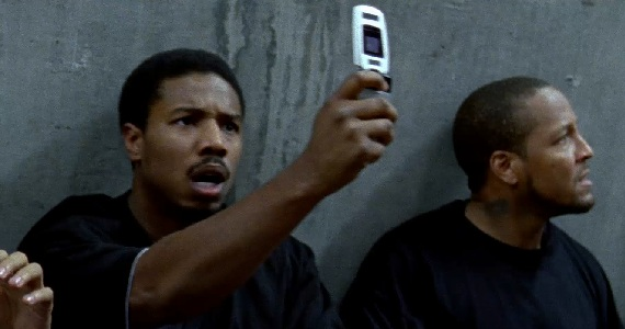Fruitvale Station Jordan Fruitvale Station Trailer: The Story of a Real Life Tragedy