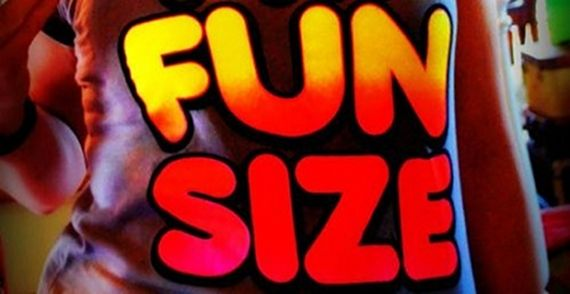 Fun Size movie 2012 Screen Rants (Massive) 2012 Movie Preview