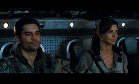 GI Joe 2 011 280x170 G.I. Joe Retaliation Trailer: Looks Better Than the First One