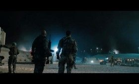 GI Joe 2 027 280x170 G.I. Joe Retaliation Trailer: Looks Better Than the First One