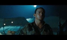 GI Joe 2 028 280x170 G.I. Joe Retaliation Trailer: Looks Better Than the First One
