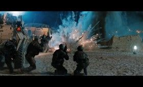 GI Joe 2 032 280x170 G.I. Joe Retaliation Trailer: Looks Better Than the First One