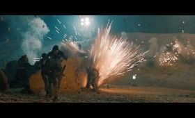 GI Joe 2 041 280x170 G.I. Joe Retaliation Trailer: Looks Better Than the First One