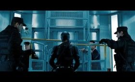 GI Joe 2 056 280x170 G.I. Joe Retaliation Trailer: Looks Better Than the First One