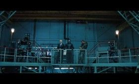 GI Joe 2 059 280x170 G.I. Joe Retaliation Trailer: Looks Better Than the First One