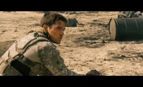 GI Joe 2 078 280x170 G.I. Joe Retaliation Trailer: Looks Better Than the First One