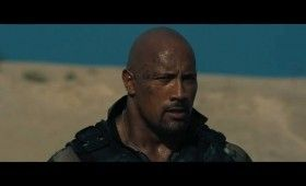 GI Joe 2 083 280x170 G.I. Joe Retaliation Trailer: Looks Better Than the First One