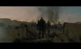 GI Joe 2 087 280x170 G.I. Joe Retaliation Trailer: Looks Better Than the First One