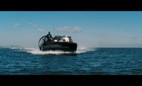 GI Joe 2 097 280x170 G.I. Joe Retaliation Trailer: Looks Better Than the First One