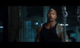 GI Joe 2 114 280x170 G.I. Joe Retaliation Trailer: Looks Better Than the First One