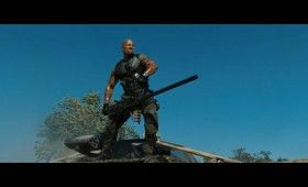 GI Joe 2 116 280x170 G.I. Joe Retaliation Trailer: Looks Better Than the First One