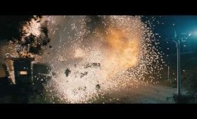 GI Joe 2 123 280x170 G.I. Joe Retaliation Trailer: Looks Better Than the First One