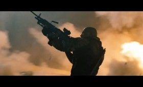 GI Joe 2 126 280x170 G.I. Joe Retaliation Trailer: Looks Better Than the First One