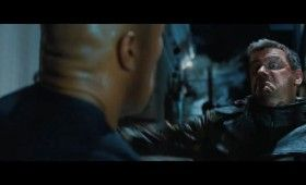 GI Joe 2 128 280x170 G.I. Joe Retaliation Trailer: Looks Better Than the First One