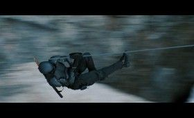 GI Joe 2 150 280x170 G.I. Joe Retaliation Trailer: Looks Better Than the First One