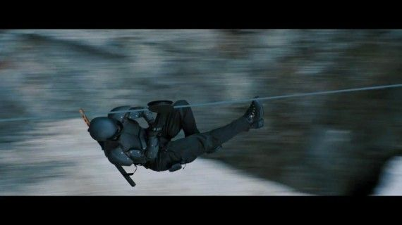 GI Joe 2 150 570x320 High altitude zipline action in G.I. Joe: Retaliation