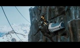 GI Joe 2 161 280x170 G.I. Joe Retaliation Trailer: Looks Better Than the First One
