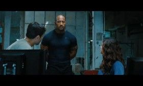GI Joe 2 187 280x170 G.I. Joe Retaliation Trailer: Looks Better Than the First One