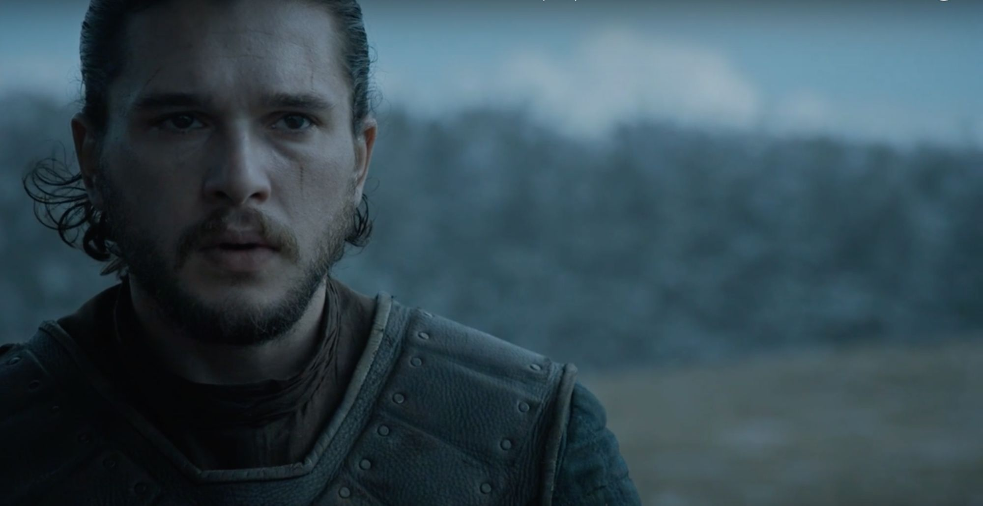 game of thrones season 6 episode 9 summary