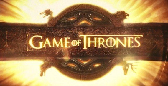 Game of Thrones Purple Wedding Aftermath Preview 570x294 Early Reactions to Gotham & The Flash; David Nutter Talks Directing Flash Pilot